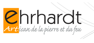 Cheminées Ehrhardt