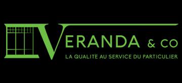 Véranda&Co