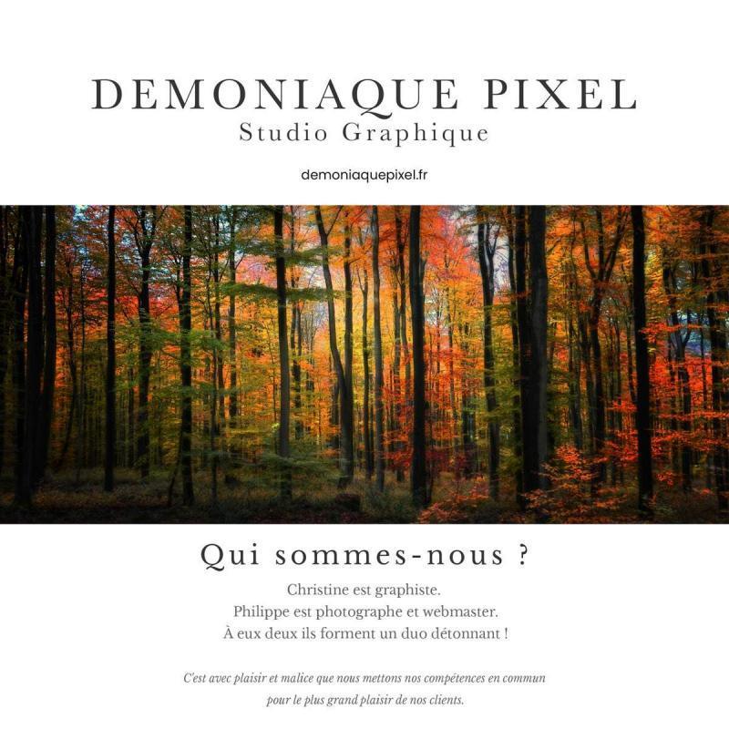 Communication-Social-Démoniaque-Pixel