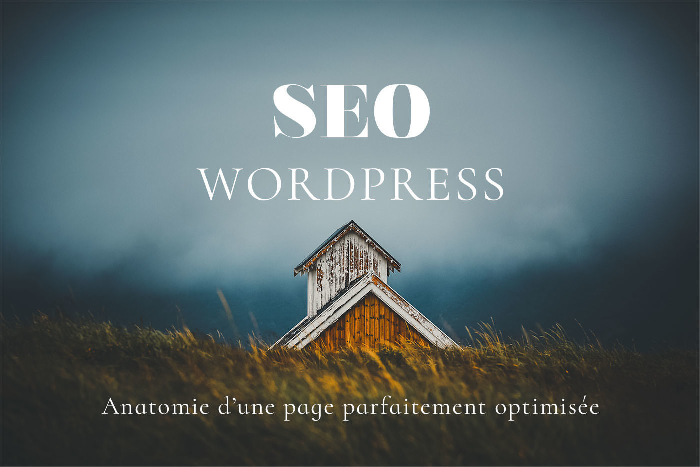 WordPress et SEO